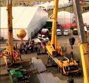 truck-crane-catapult
