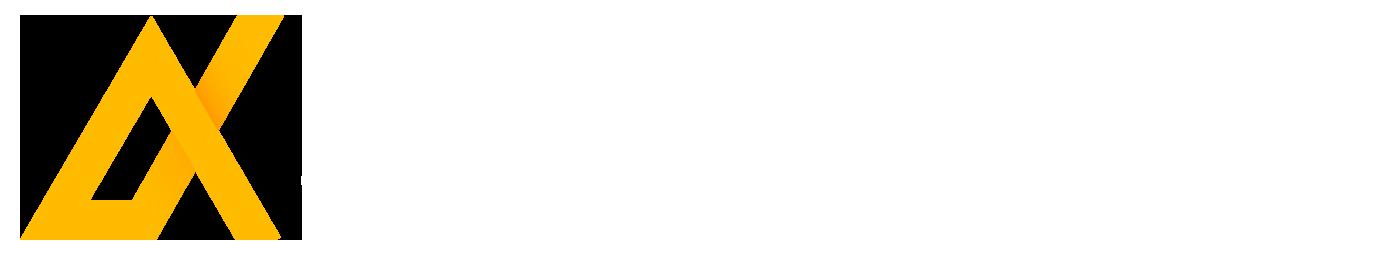 Альфа Кран Харьков logo